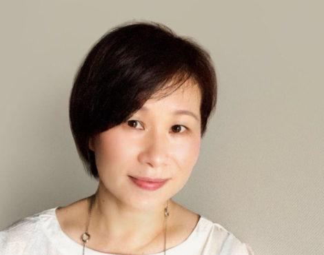 Next Up: MindBeauty's Joei Lau on Building a Wellness App