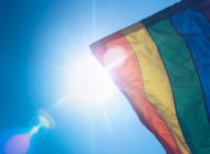 LGBT milestones in Hong Kong