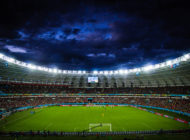 13 Things to Know about the FIFA World Cup