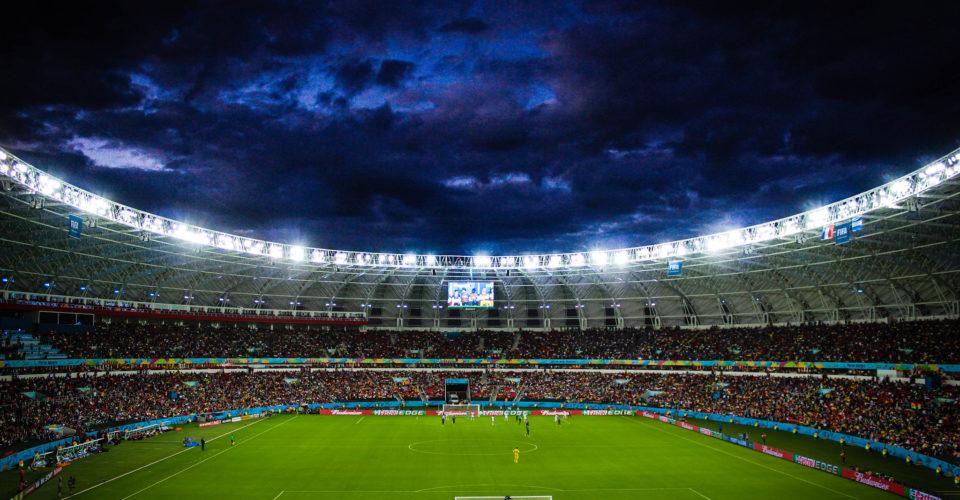 World-Cup-Lead-Filipe-Castilhos
