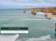 Hey Travelista: A Better Way to Travel