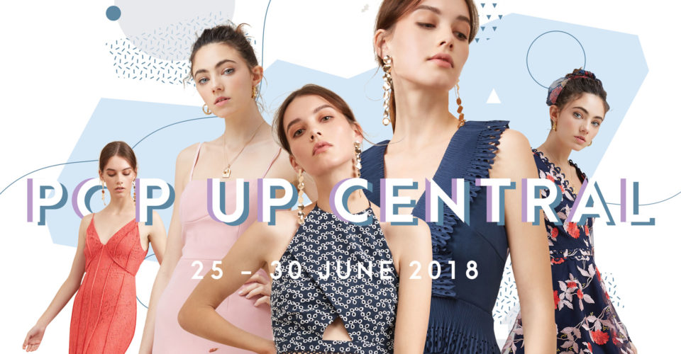 POP-UP-EVENT-Key-Visual-models_2160X1080-1