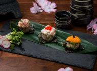 Enjoy Izakaya Bites in An Alfresco Setting at Tenkei