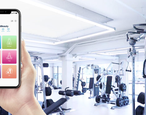 Win a Fitness Package Through MindBeauty's July 2018 Giveaway!