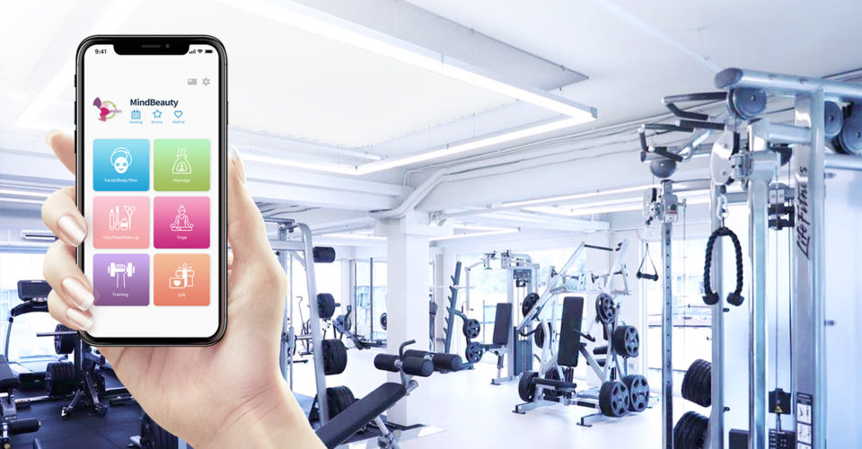 MindBeauty-OZONE-Gym-1440x750px-20180706-Phone