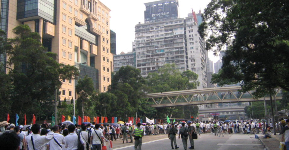 Hong_Kong_1_July_marches