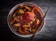 Nostalgic Chinese Dining Comes to Tai Kwun with Old Bailey