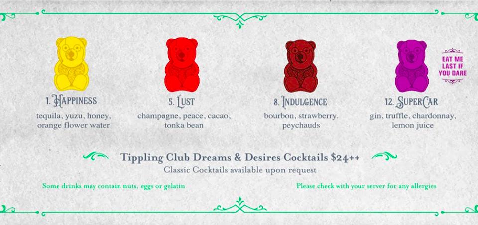 Dreams-Desires-Edible-Cocktail-Menu-at-Fang-Fang
