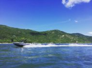 Here's Where to Go For The Best Water Sports in Hong Kong