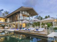 Heading to Phuket? Find your Dream Villa with Villa-Phuket.com