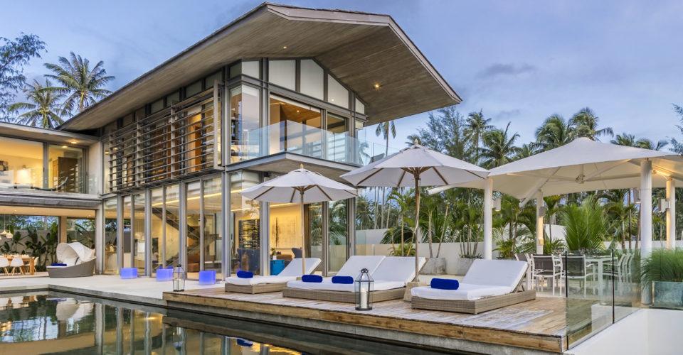 18.-Villa-Roxo-Luxurious-villa-facade