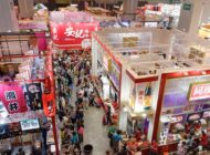Chow Down at the HKTDC Food Expo 2018: Aug 16-20