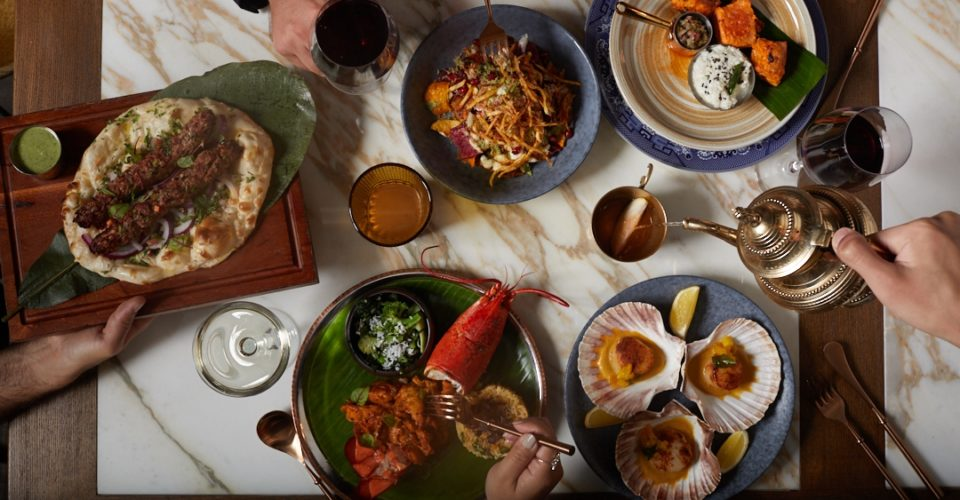 Chaiwala-–-Selection-of-favourites-from-the-menu