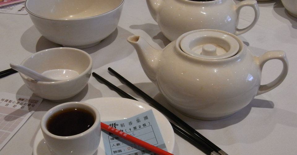 HK_香港仔_Aberdeen_稻香集團_Tao_Heung_Restaurant_Group_chinese_tableware_Teacup_n_Teapot_May-2012