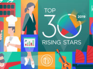 The Loop HK Top 30 Rising Stars Nominations Now Open