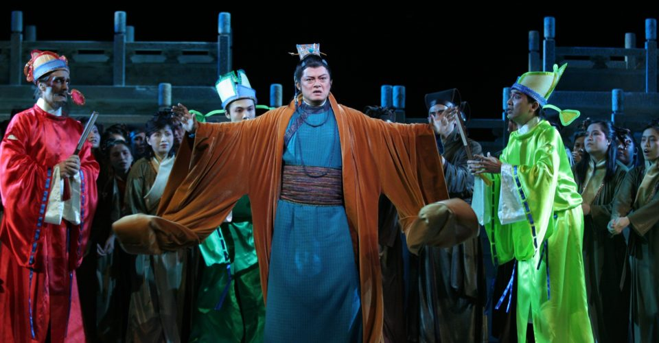 Calaf-singing-Nessun-Dorma-Opera-Hong-Kong