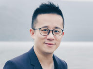 Hot Seat: Otto Ng on Designing a Smart Home