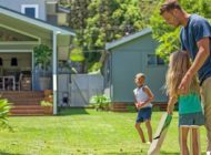 Australian Property and Investment Expo: 3 November