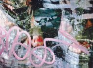 Pushing the Envelope with Marilyn Minter: August 30-October 27