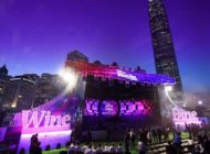 Hong Kong Wine and Dine Festival 2018: October 25-28