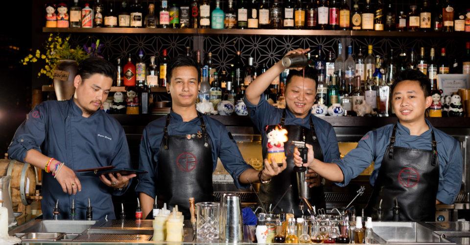 Fang-Fang-Bar-Team1