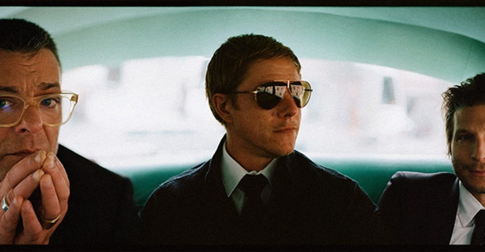 INTERPOL-HEADER-665x310-V2