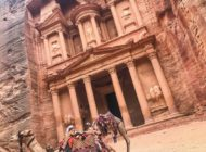 10 Things to Know about Visiting Petra