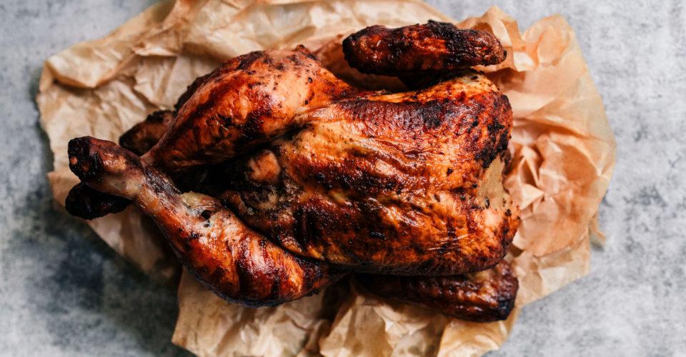 Rotisserie-Chicken-011