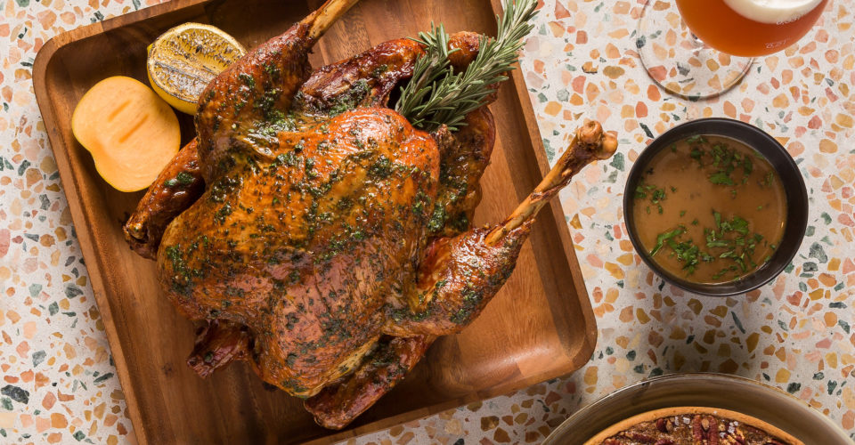 Big-Sur-Turkey-Dinner