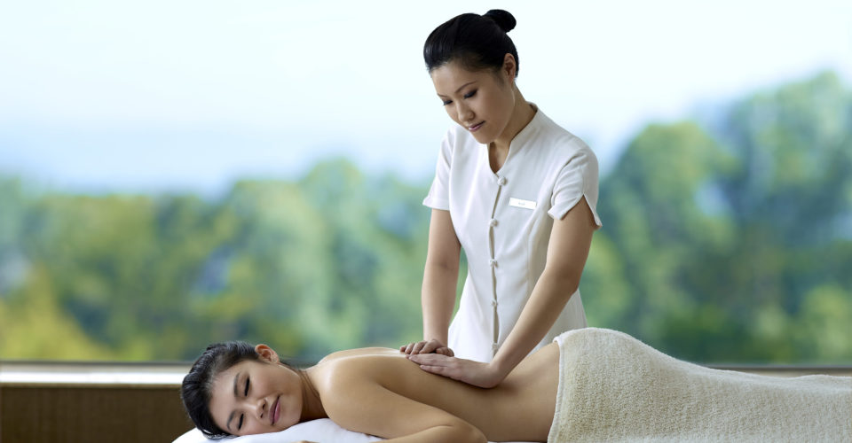 Melo-Spa-massage-with-view-1MB