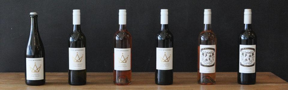 EM-Wines-Loop