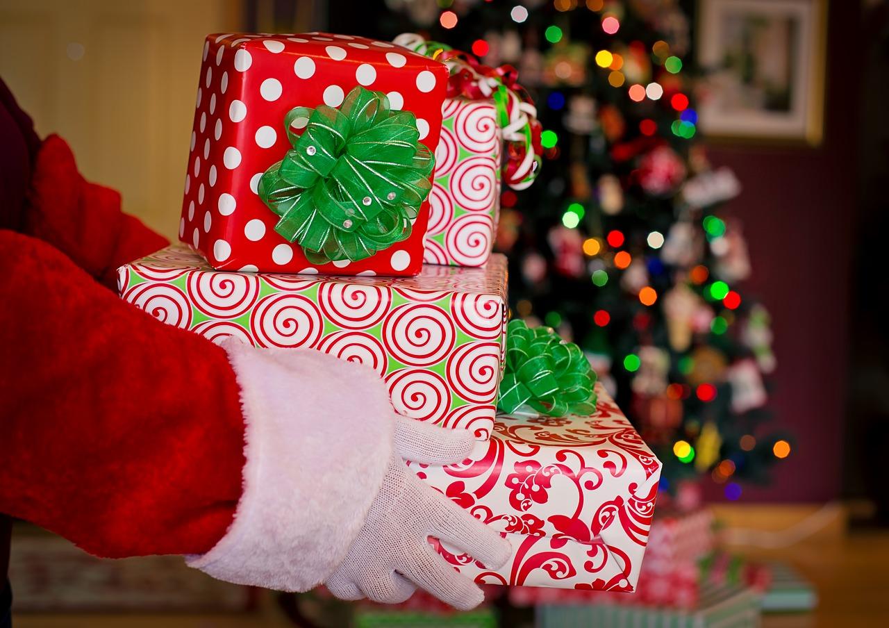 The Loop HK's 15 Days of Christmas Giveaways
