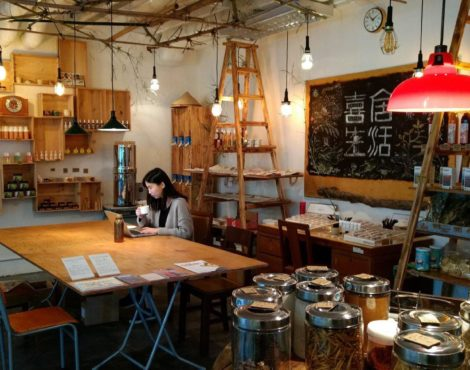 The 6 Best Zero Waste Stores in Hong Kong