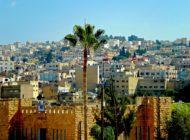 More Than Petra: 7 Reasons You Should Visit Jordan Now