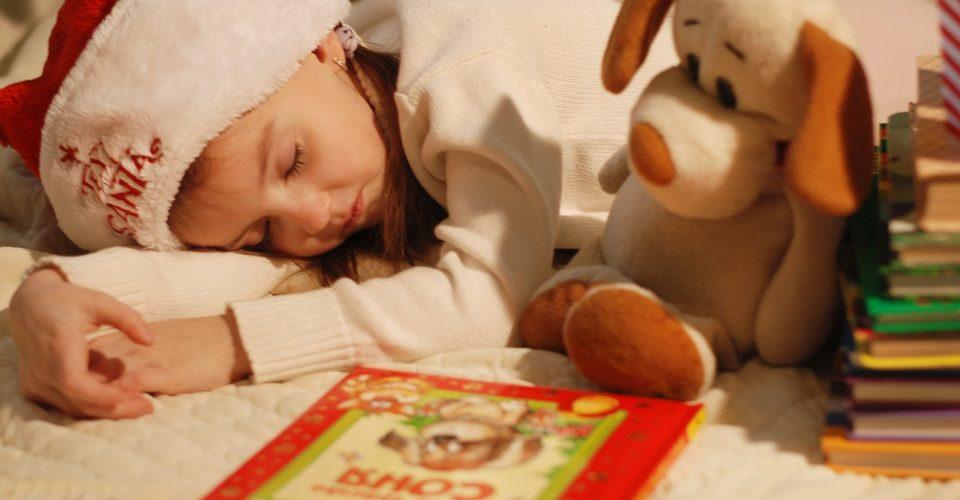 christmas-books-lead