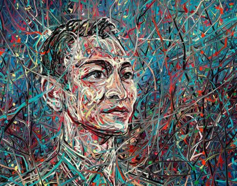 Andy Lau's My Love World Tour: December 15-January 3