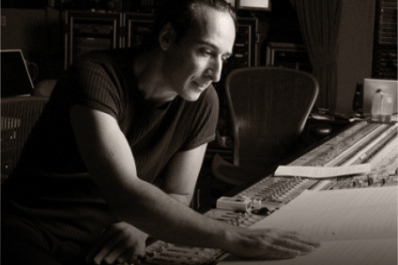 The Oscar Maestro Alexandre Desplat Live in HK: January 4-5