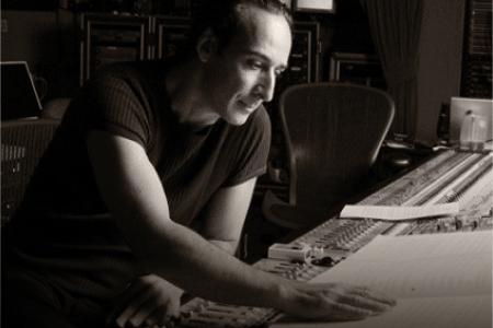 The Oscar Maestro Alexandre Desplat Live in HK: January 4-5