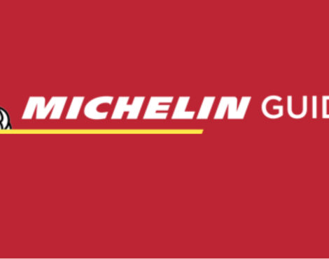 Michelin Guide 2019 Hong Kong & Macau Winners Announced