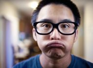 10 Things Only Hongkongers with Glasses Will Understand