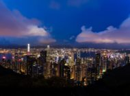 How to Settle into Hong Kong, From a Local's Perspective