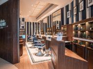 Spotlight: Barberia Italiana