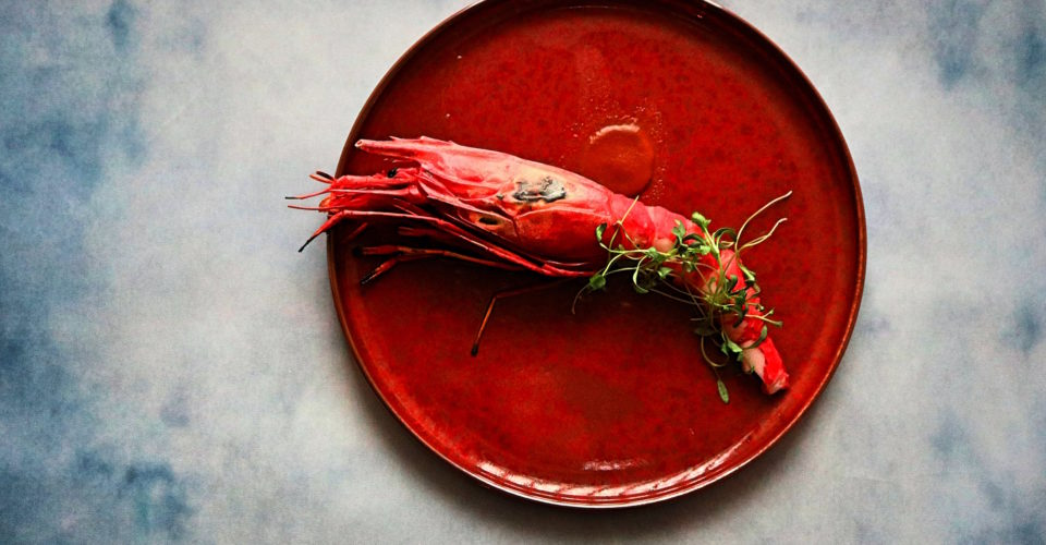 Le-Bec-Fin-Grilled-Spanish-Red-Prawn