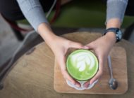 Where to Find the Best Matcha Drinks in Hong Kong