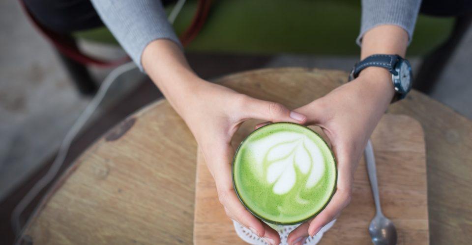 matcha-latte-2356763_1920