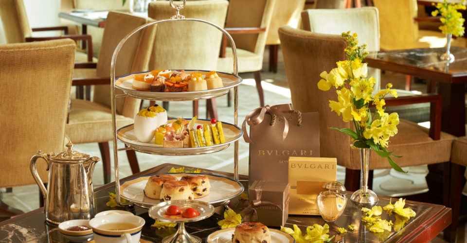 PHK_-BVLGARI-FIOREVER-THE-PENINSULA-Afternoon-Tea-horizontal