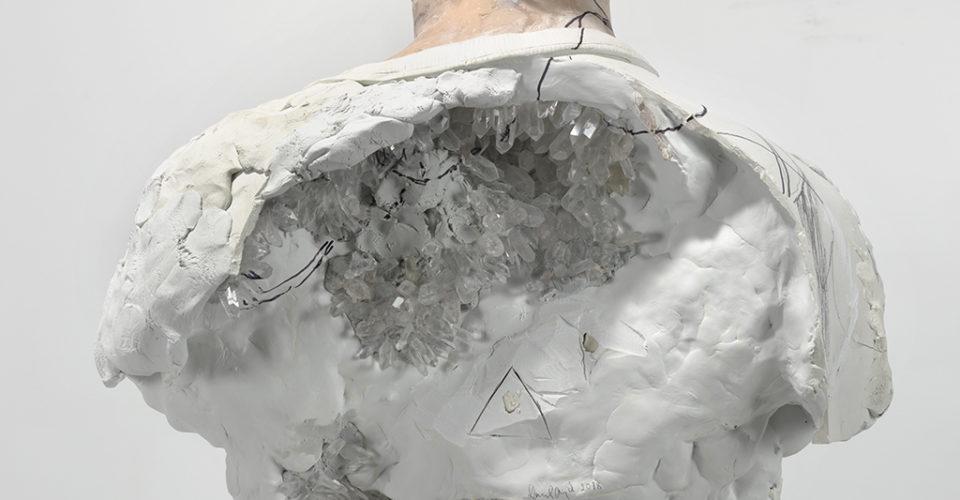 Art-Student-2018-detail-2