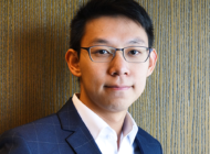 Alexander Chan, 27: The Loop HK 30 Under 30 Class of 2019