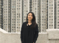 Bo Chan, 25: The Loop HK 30 Under 30 Class of 2019
