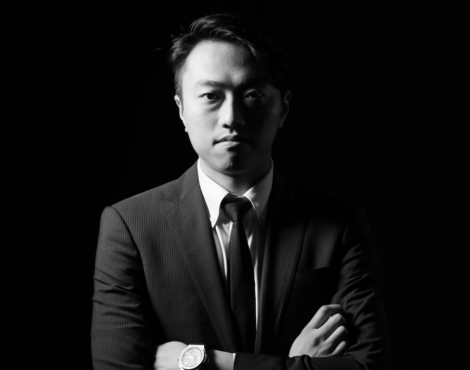 John Ip, 30: The Loop HK 30 Under 30 Class of 2019